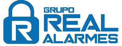 Grupo Real Alarmes – Segurança e Tranquilidade para você e sua Família!